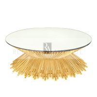 therentalave-divine-coffee-table-gold