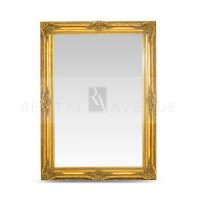 therentalave_category_Mirror-Gold-Frame